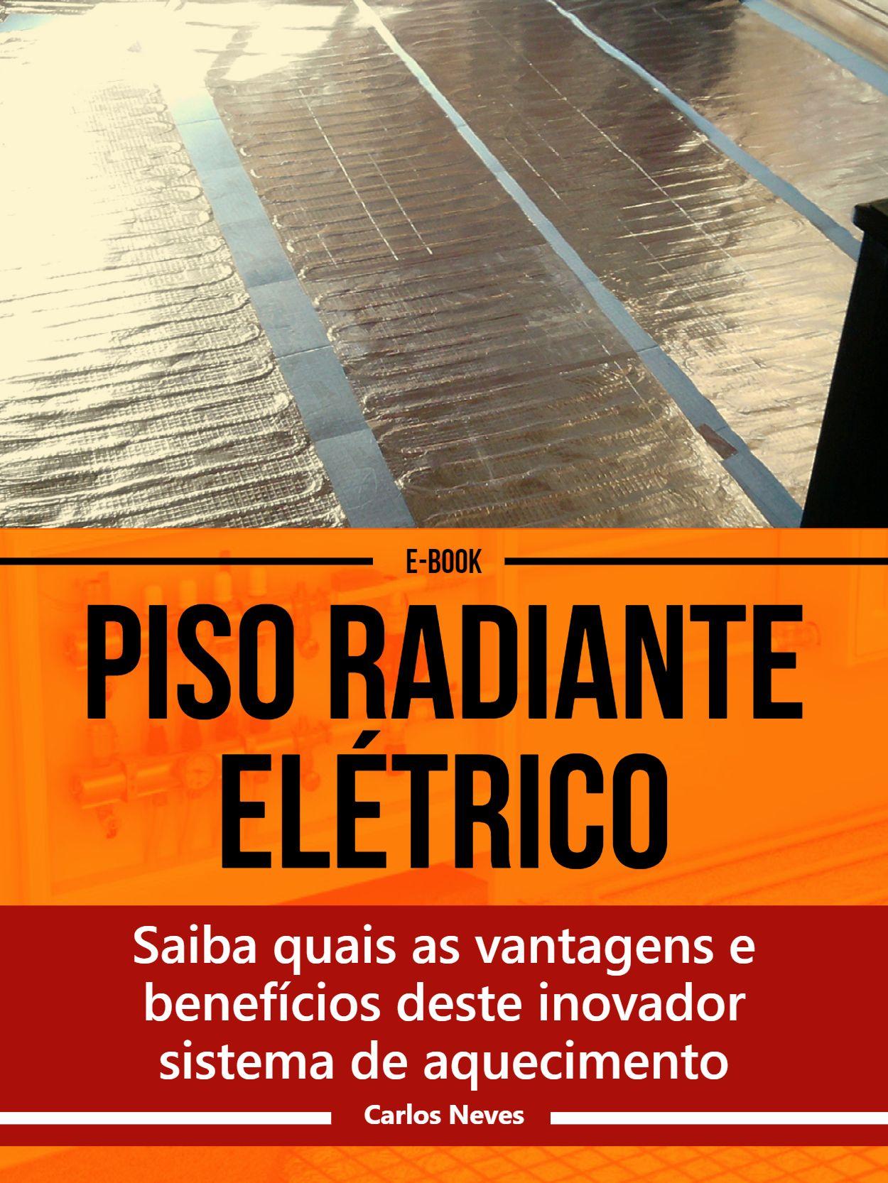 E Book Piso Radiante Elétrico V4 1