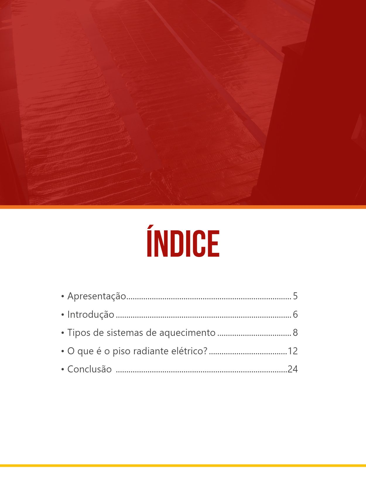 E Book Piso Radiante Elétrico V4 4